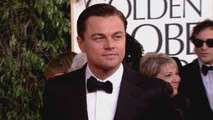 Golden Globe Awards Prep: Will the Red Carpet Be Rain-Soaked This Year?