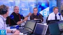 """Barnier sur la crise des éleveurs : """"on doit imposer des négociations au reste des filières"""""""
