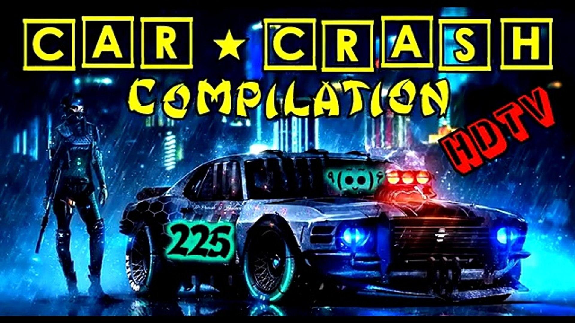 Help on the road Humanity Help each other Помощь на дороге Человечность Car Crash Compilation HDTV