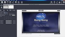 Explaindio Pro 2.0 VS Easy Sketch Pro 2 | Explaindio Pro 2.0 85% OFF Discount Link
