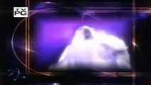 UNEXPLAINED MYSTERIES - ANGEL FILES - Discovery Paranormal Supernatural (full documentary)