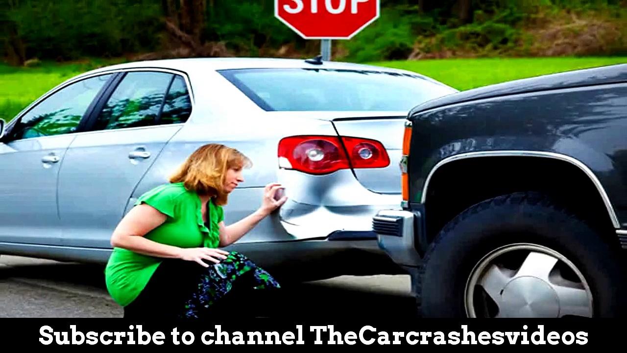 Cheap Car Insurance Quotes Colorado Car Insurance Quotes Utah