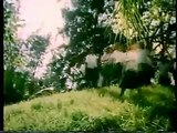 Ithu Oru Pon Malai Poluthu Video Song - Nizhalgal Nilalgal Movie Ilayaraja SPB Tamil Hits Song