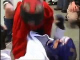 RMAX Combat Sambo Fight Mixed Martial Arts