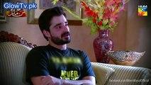 Drama Mann Mayal Exclusive behind the scene shoot of HUM TV New Drama Serial Mann Mayal HD Video
