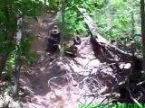 Motorcycle - ATV Worst Quad Crashes ,ATV Fails Compilation