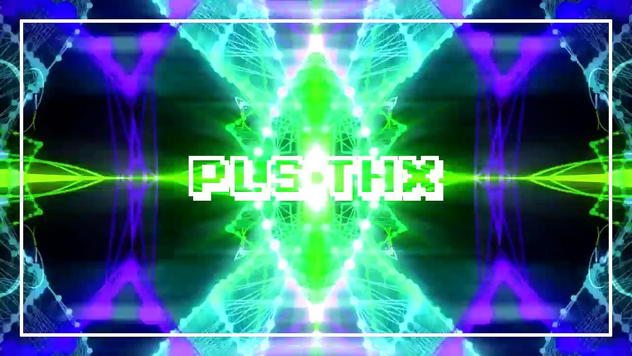 PLS THX – Exchanges