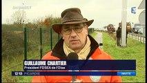 20160202-F3Pic-12-13-Beauvais-Mobilisation des agriculteurs