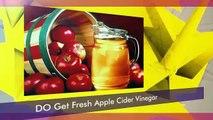 apple cider vinegar warts   apple cider vinegar benefits   best natural diuretics weight loss