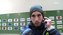 Ligue 1 : un bond en avant pour le FC Nantes
