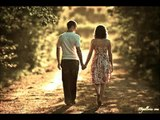 How To Get Your Ex Girlfriend Back | Win Her Heart Back - Starting Today!