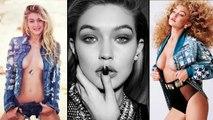 GIGI-HADID-New-Victorias-Secret-Angel-by-Fashion-Channel-720p