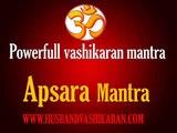Vashikaran Mantra, Vashikaran Mantra for Love, Get Your Ex Girlfriend Back By Vashikaran Mantra