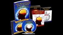 The Millionaire Mind Secrets Mike Pettigrew | AMAZING The Millionaire Mind Secrets Mike Pettigrew
