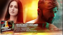 Main Woh Chaand FULL AUDIO Song _ TERAA SURROOR _ Himesh Reshammiya, Farah Karimaee _ T-Series