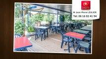 A vendre - Restaurant - Corre (70500) - 5 pièces - 200m²
