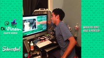 Zach King All Vines ★ Magic Vines Compilation | Zach King Compilation | Zach King Magic