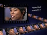 Gabin - CINE24 - Mata GABIN - Côte d'Ivoire