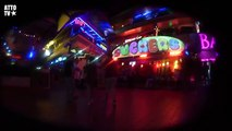 Nana Plaza Bangkok Sukumvit Soi4 Nightlife