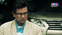 Phim Việt Nam: Tiếng cú đêm - Trailer
