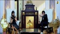 Na Na Na Na (J Star) Kalla Chann - Sharry Mann - Official Full Indian Video Songs