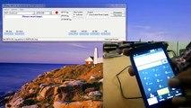 Fix Invalid IMEI, WiFi NVRAM Err 0x10 Android MediaTek