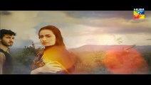Top Pakistani Drama Mana Ka Gharana Episode 9 Full HUM TV Drama 03 Feb