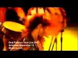 Shakira- Estoy Aquí - from Oral Fixation Tour DVD