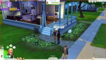 Sims 2 Teen Pregnancy Story - video dailymotion