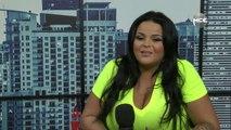 """Les Anges 7 : Sarah (LPDLA 2) confie """"j'accroche pas avec Somayeh et Vivian et il y a trop de clash"""""""
