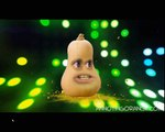 Annoying Orange  U Can't Squash This (U Can't Touch This Spoof)