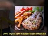 Metabolic Kochen Karine Losier / Überraschend Metabolic Kochen Karine Losier Jetzt Herunterladen
