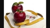 Descargar Factor Quema Grasa *Dieta de la Manzana – Bajar de peso rápidamente con manzana