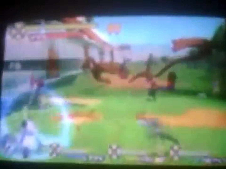 Random Play Episode 30: Naruto Shippuden Accel 3 Video Test on www.livestream.com