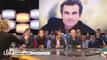 Laurent Baffie clash Raphael Enthoven dans le grand journal ! -Zapping People du 04/02/2016
