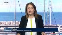 Tabac : Sarkozy dénonce le paquet neutre