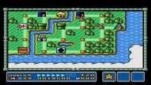 Lets Play | Super Mario Allstars | Super Mario Bros. 2 | German/100% | Part 16 | KLEIN, GROß