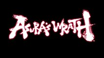 Asuras Wrath – PS3 [Scaricare .torrent]