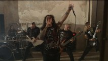 PRODUCT OF HATE - Monster | Napalm Records