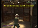 CrimeCraft Massively Multiplayer Online Role-Playing Game MMORPG 2010-06-17 01-33-34-54