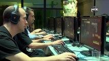 Battlefield Hardline : MCE a testé le mode Rescue (Vidéo)