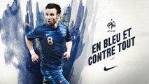 Coupe du Monde 2014 : Mathieu Valbuena comparé à Passe-Partout de Fort Boyard