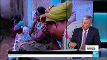 L'arrogance de la Belgique envers le Burundi à travers Didier Reynders, le Ministre des affaires étrangères