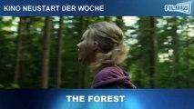 Das Wunder Im Meer Von Sargasso Trailer Deutsch German ...