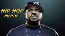 ♫ Hip Hop Workout Music Mix 2015 ♫