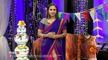 Sun TV | Pongal Special Movie Combo | Promo - Dailymotion Video