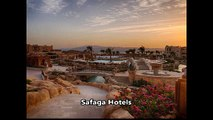 safaga shore excursion