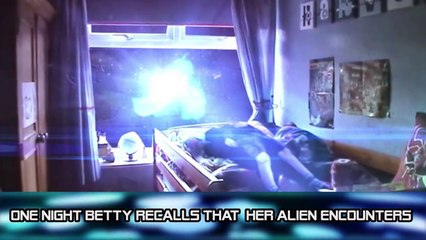 The Most Believable Cases of Alien Abductions