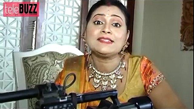 NEWS !! Arnav CHALLENGES Khushi in Iss Pyaar Ko Kya Naam Doon 26th July 2012