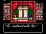 Lets Play Princess Tomato & the Salad Kingdom [Part 35] Featuring FelixNeptuneLP